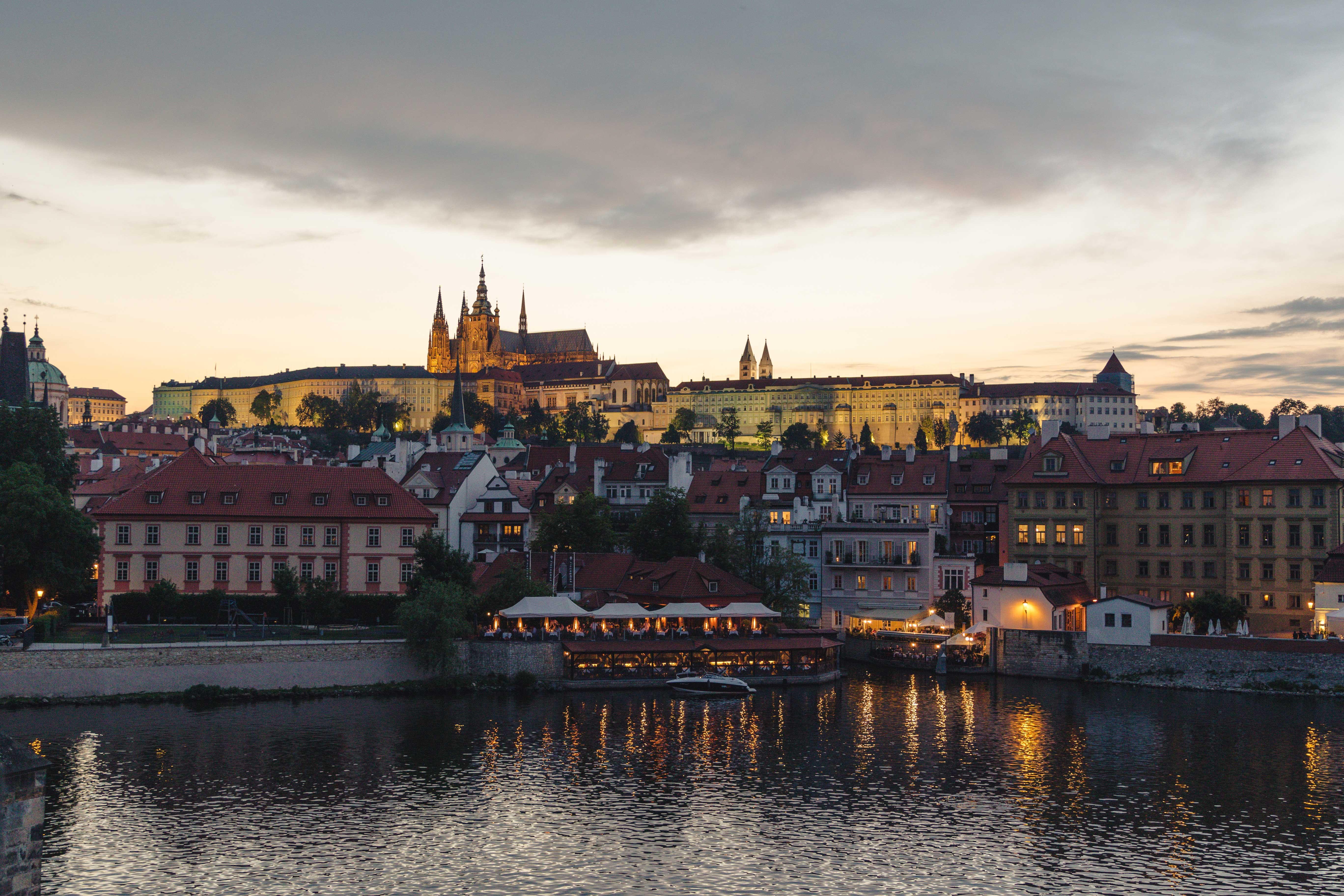 0270---Maxime-Bodivit-Vision-Photographe-Filmmaker---Prague2