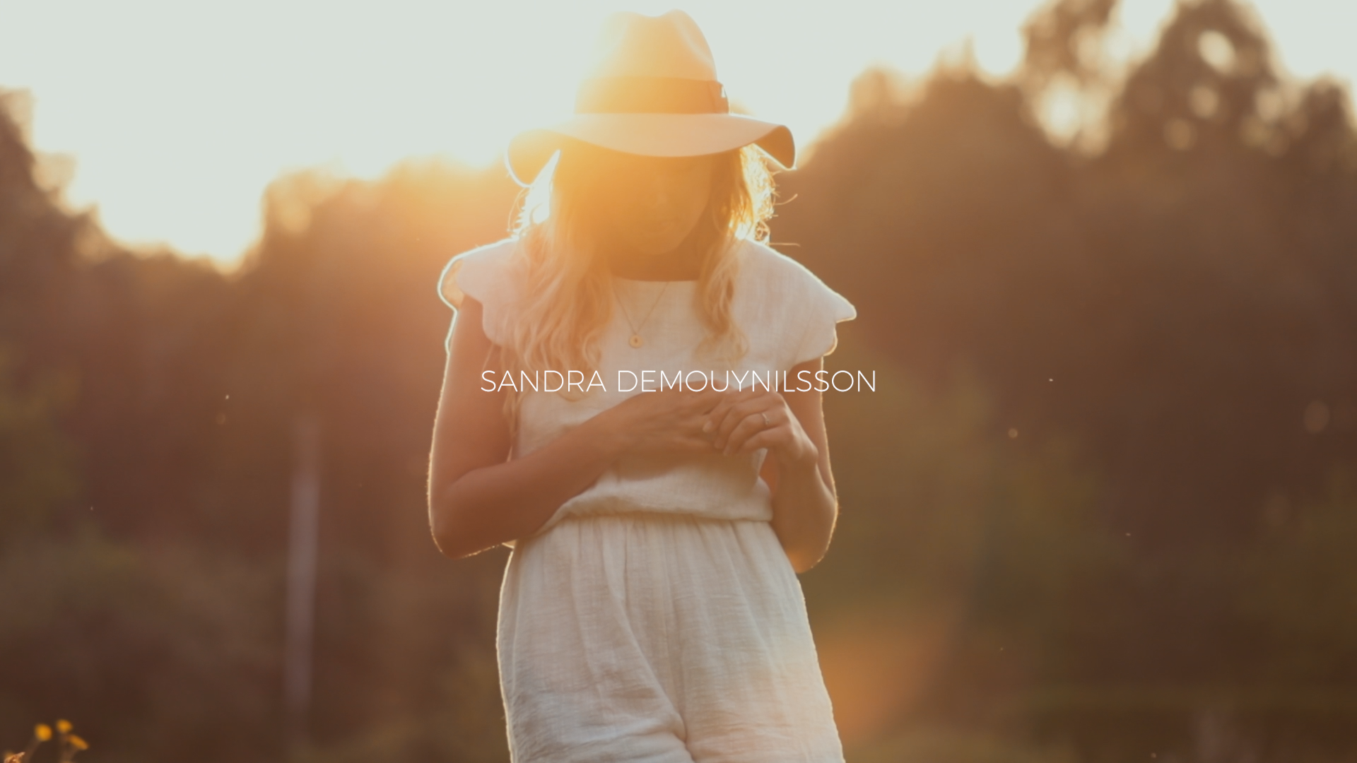 1080p-Sandra.00_00_43_19.Still001