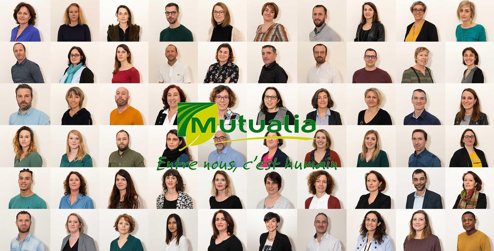 Le Groupe Mutualia est l'acteur de référence de la complémentaire santé de proximité -Maxime-Bodivit-Vision - Photographe-vidéaste-clohars-fouesnant
